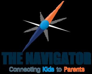 thenavigator_logo1